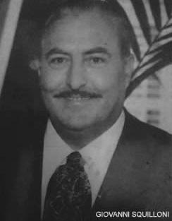 Giovanni Squilloni
