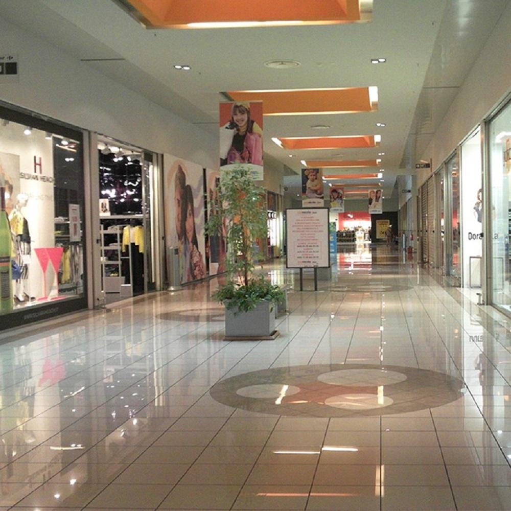 store_flor