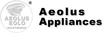 aeolus-appliances