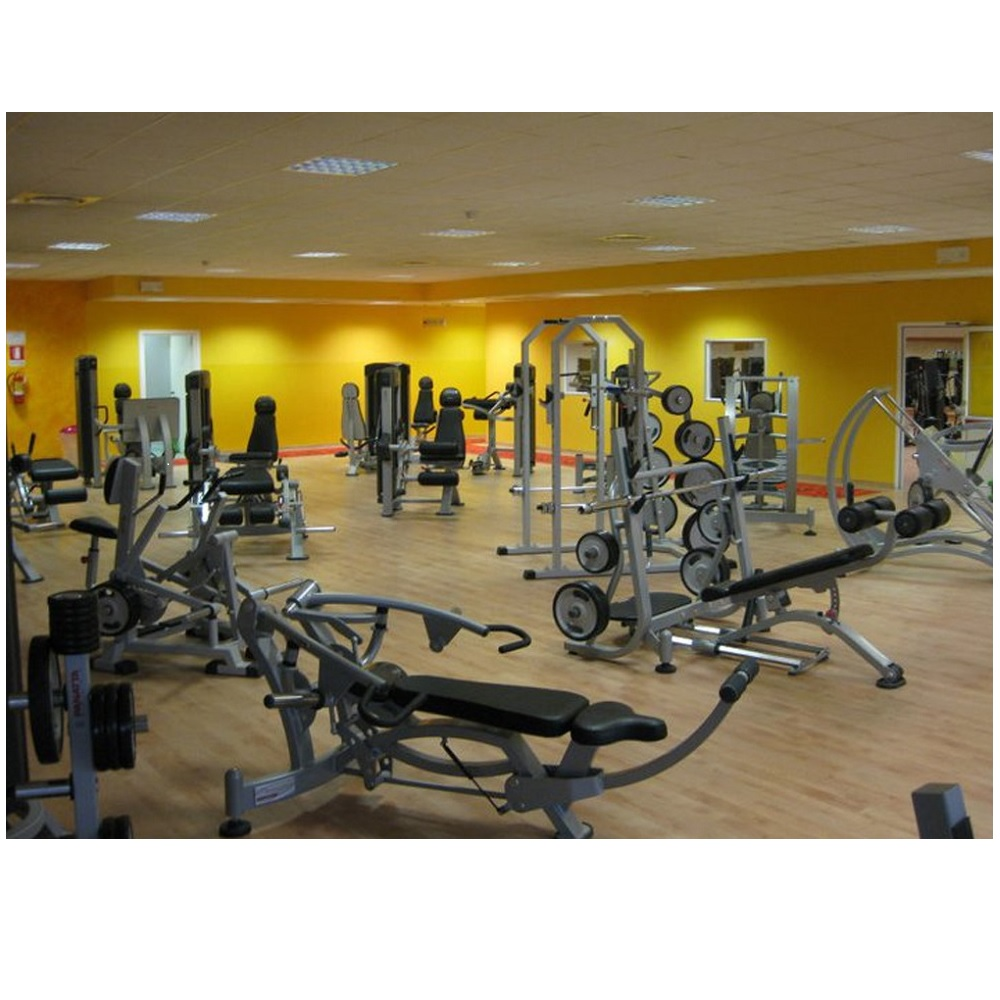 cleaning_gym_2