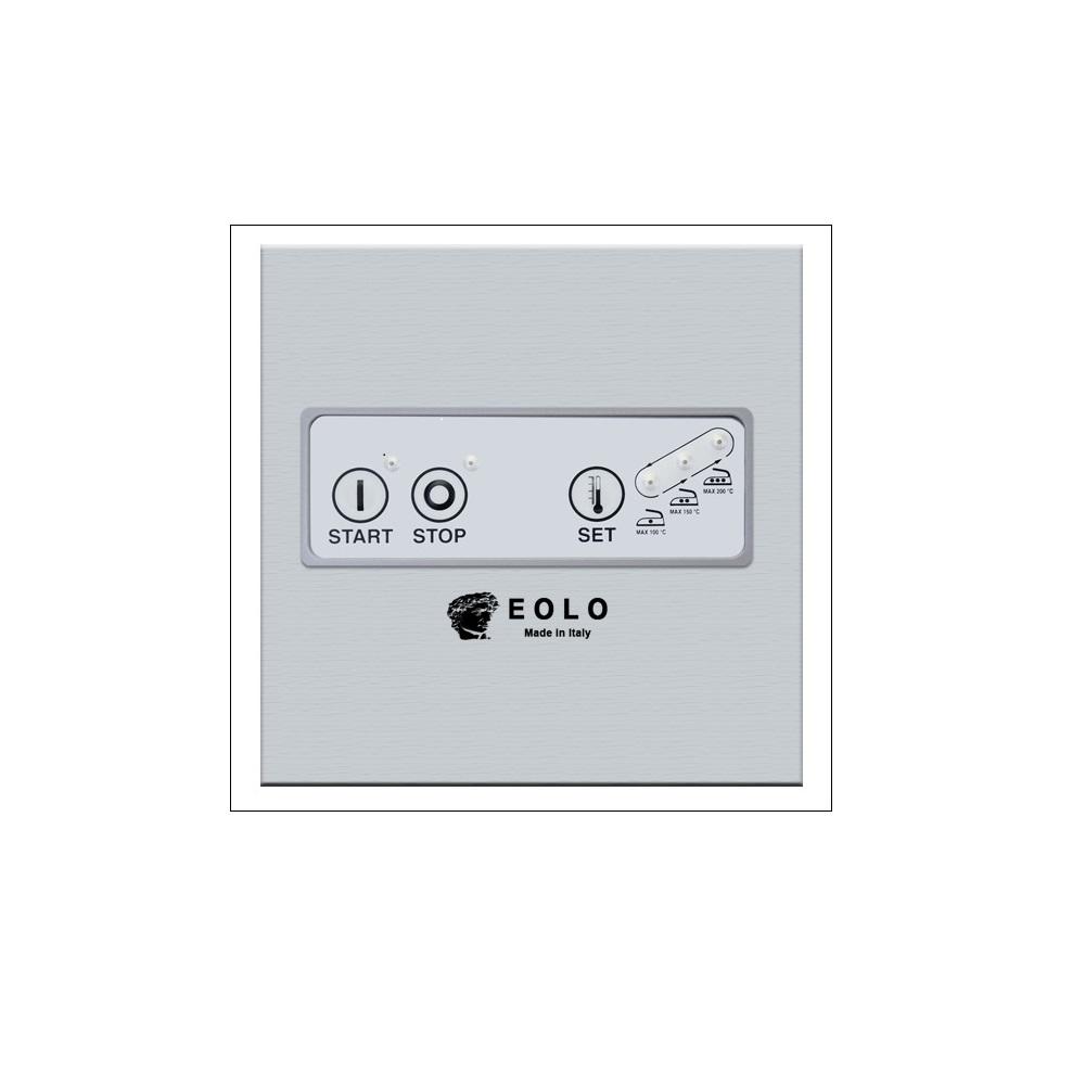 panel_control_mg_2
