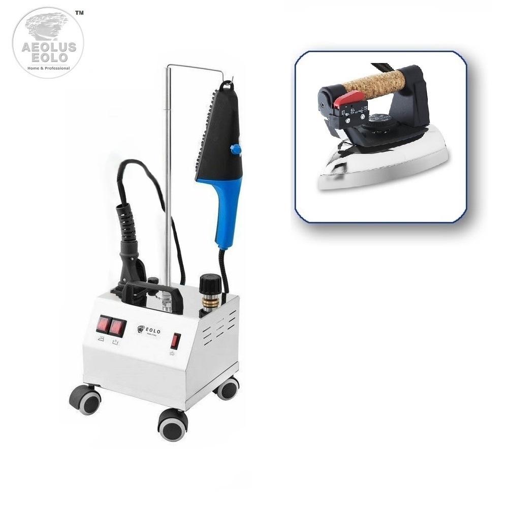 Caraffa con Filtro Decalcificante Philips GC024 IronCare x Acqua Ferro da Stiro
