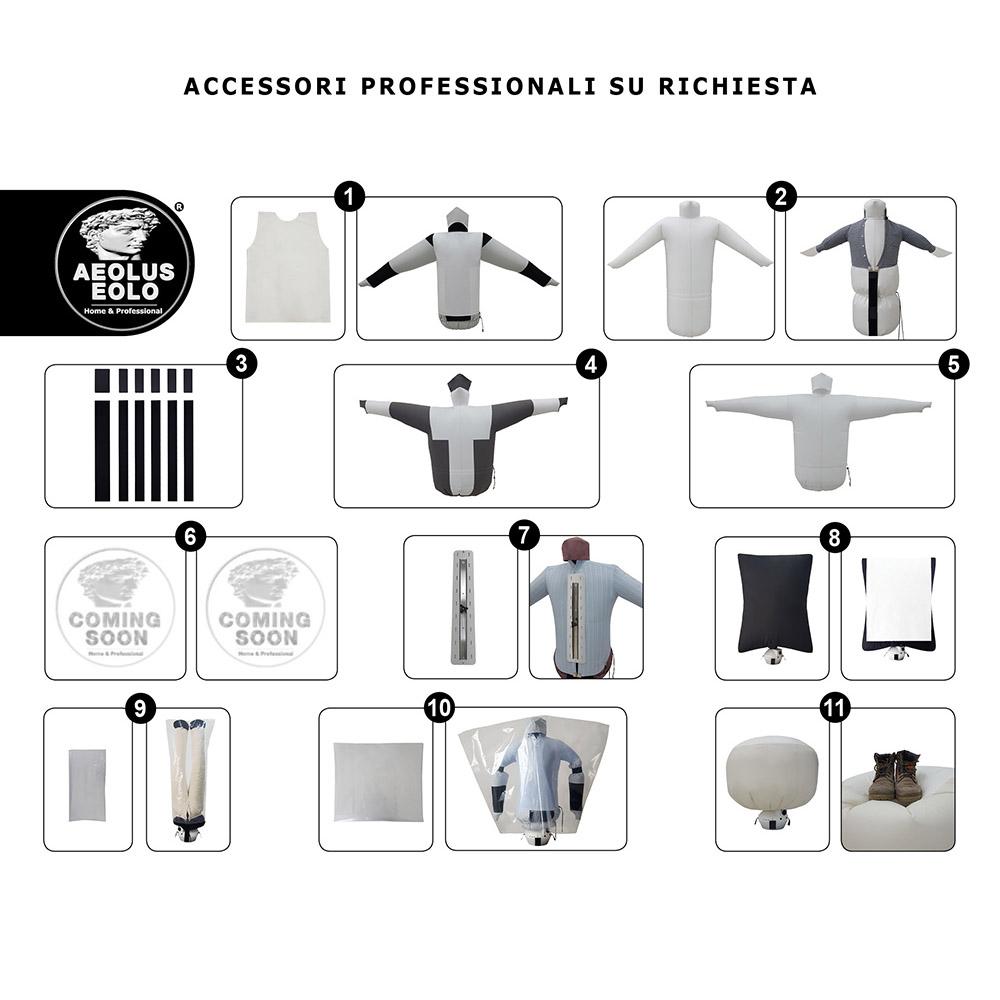 accessori-stirasciugatori