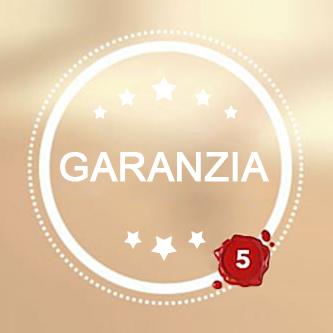 GARANZIA