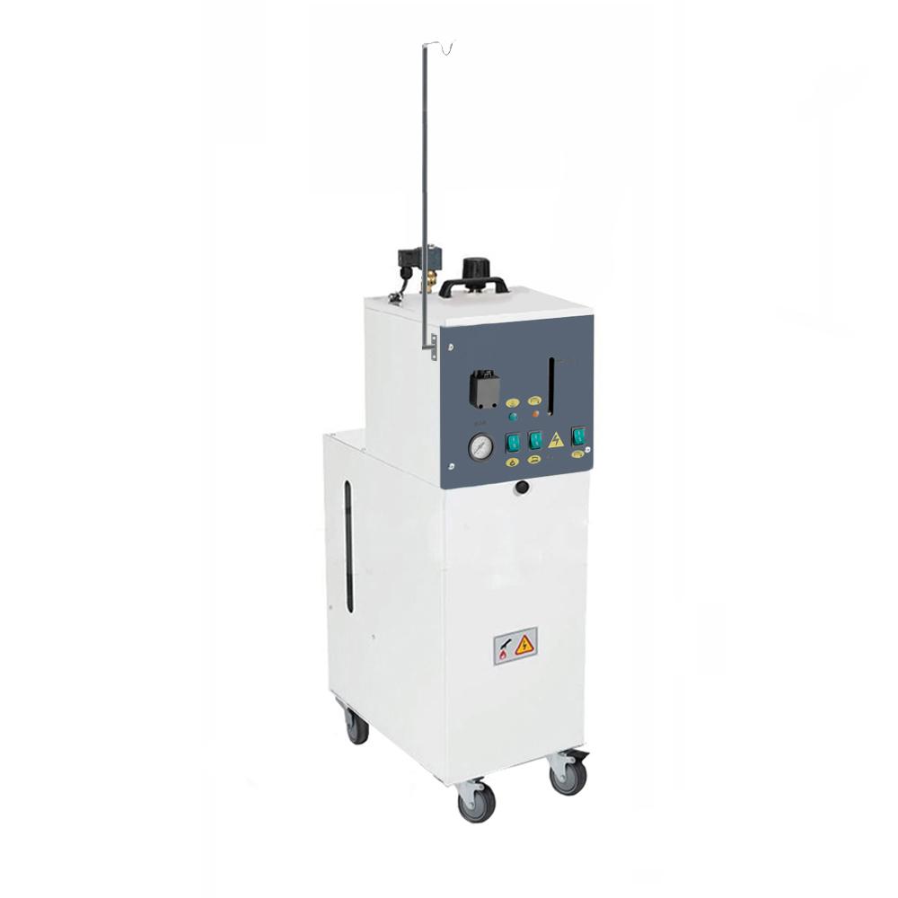 AV05B-CLEAN-INOX-2